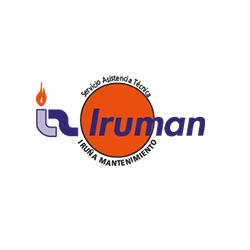 Iruman