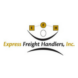 Express Freight Handlers, Inc.