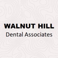 Walnut Hill Dental Associates