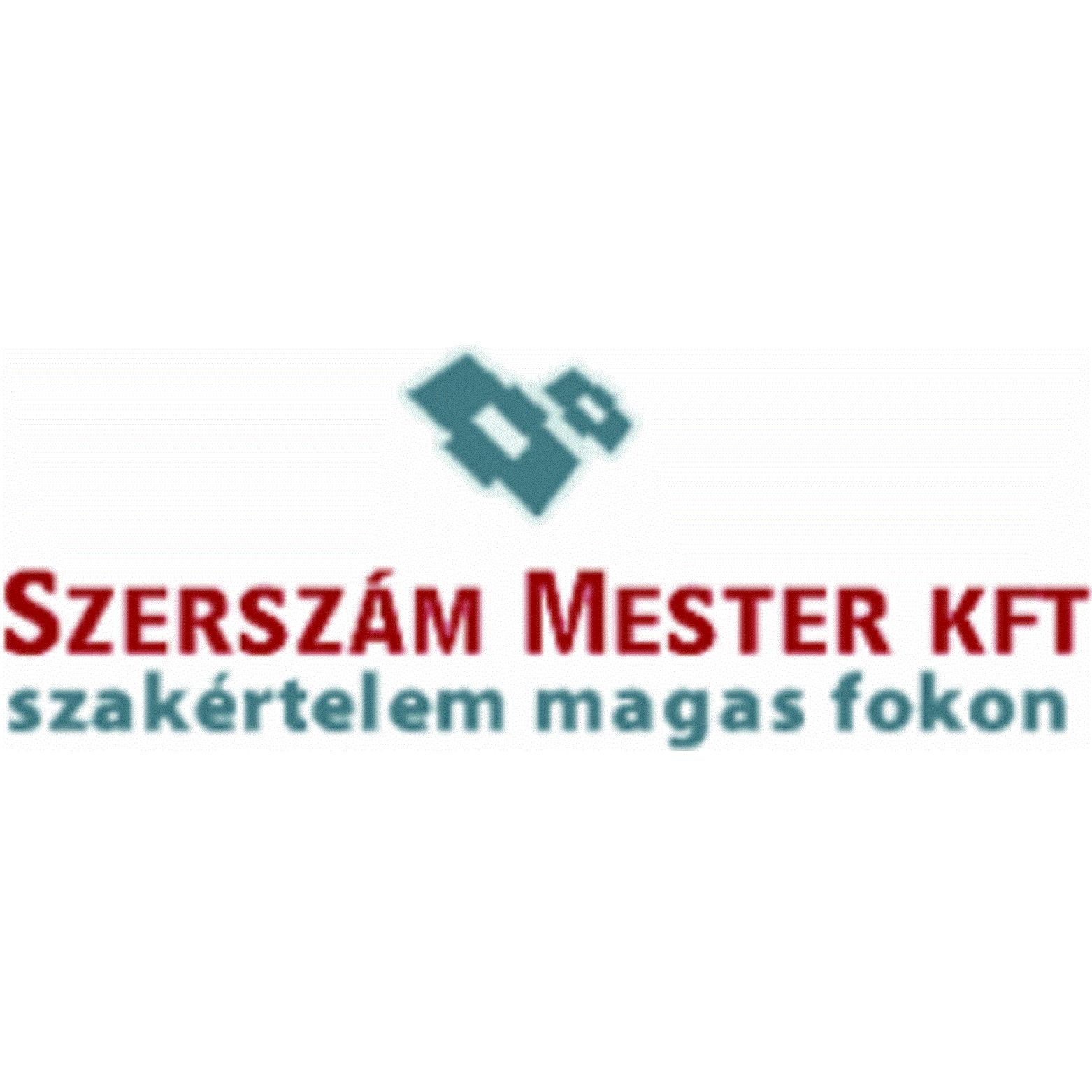 Szerszám Mester Kft.