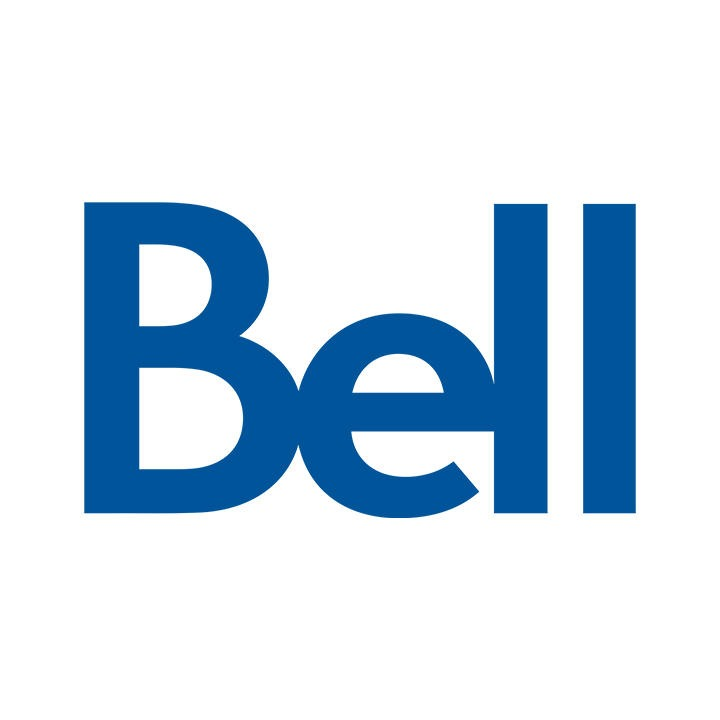 Bell - Concord, ON L4K 5W4 - (905)669-9544 | ShowMeLocal.com