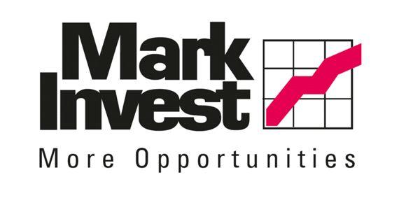 Markinvest Oy