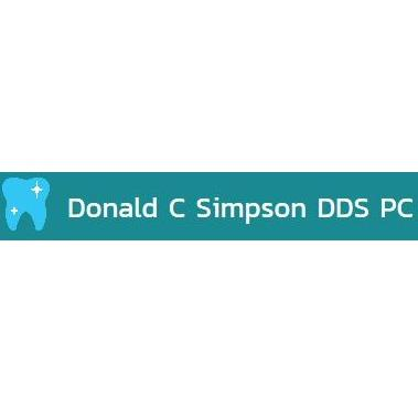 Simpson Donald C DDS PC - Sierra Vista, AZ - Dentists & Dental Services