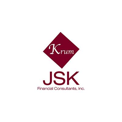 Jsk Financial Consultants Inc. - Southampton, PA - Financial Advisors