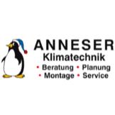 Bild zu Anneser - Klimatechnik in Erding