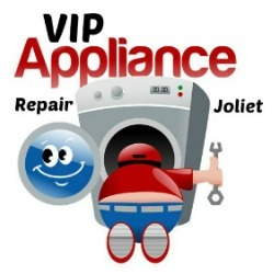 VIP Appliance Repair of Joliet