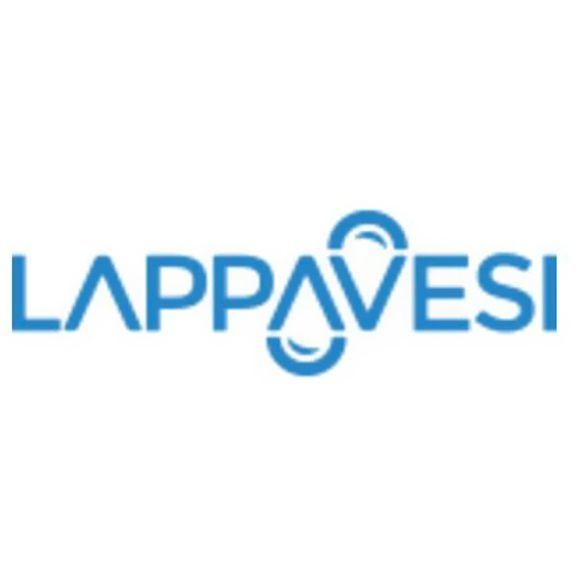 Lappavesi Oy