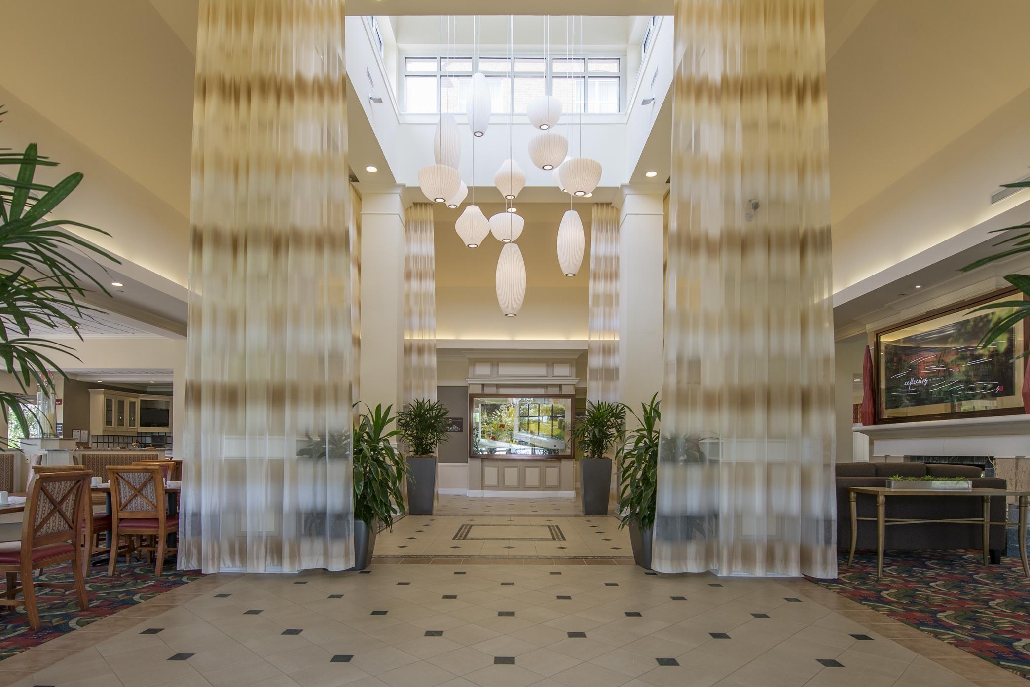 Hotels Near Madison Ms