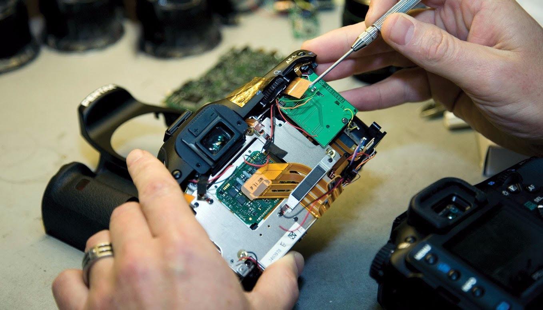 CPR Cell Phone Repair Lewisville - Vista Ridge