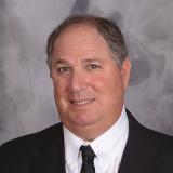 Ross Baumgarten - RBC Wealth Management Financial Advisor - Naples, FL 34108 - (239)649-3668 | ShowMeLocal.com