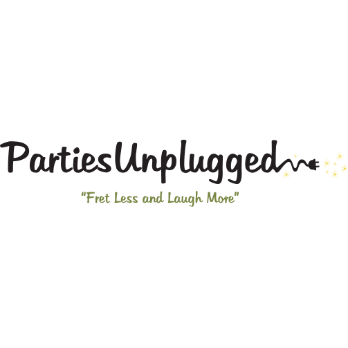 Parties Unplugged