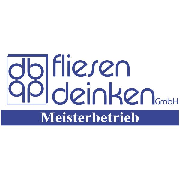 Bild zu Fliesen Deinken GmbH in Lüdinghausen