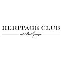 Heritage Club at Bethpage