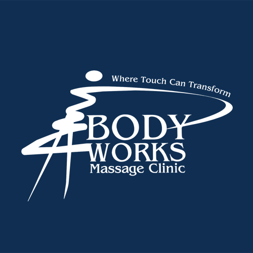Body Works Massage Clinic
