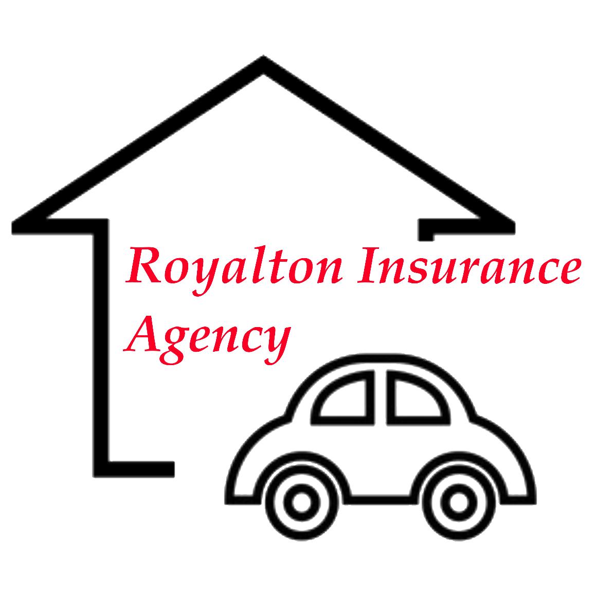 Royalton Insurance Agency