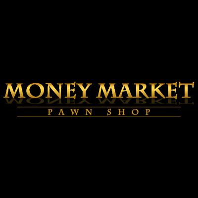 Money Market Pawn Shop - Portland, OR 97236 - (503)760-6052 | ShowMeLocal.com
