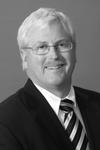 Edward Jones - Financial Advisor: Andy Rice - ad image