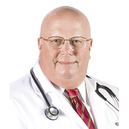 Dr. Robert A. Wacks, MD