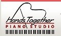 Hands Together Piano Studio - Willow Grove, PA - Music Schools & Instruction