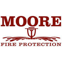 Moore Fire Protection Inc