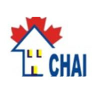 Canadian Home Appraisals Inc