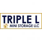 Triple L Mini Storage LLC