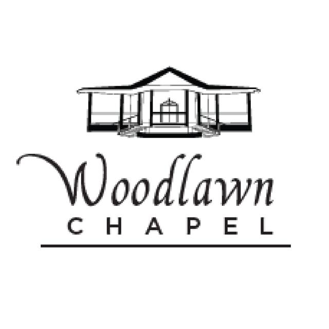 Woodlawn Chapel