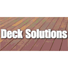 Deck Solutions - Victoria, BC V9C 2B9 - (250)893-0976 | ShowMeLocal.com