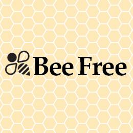 Bee Free - Half Moon Bay, CA - Pest & Animal Control