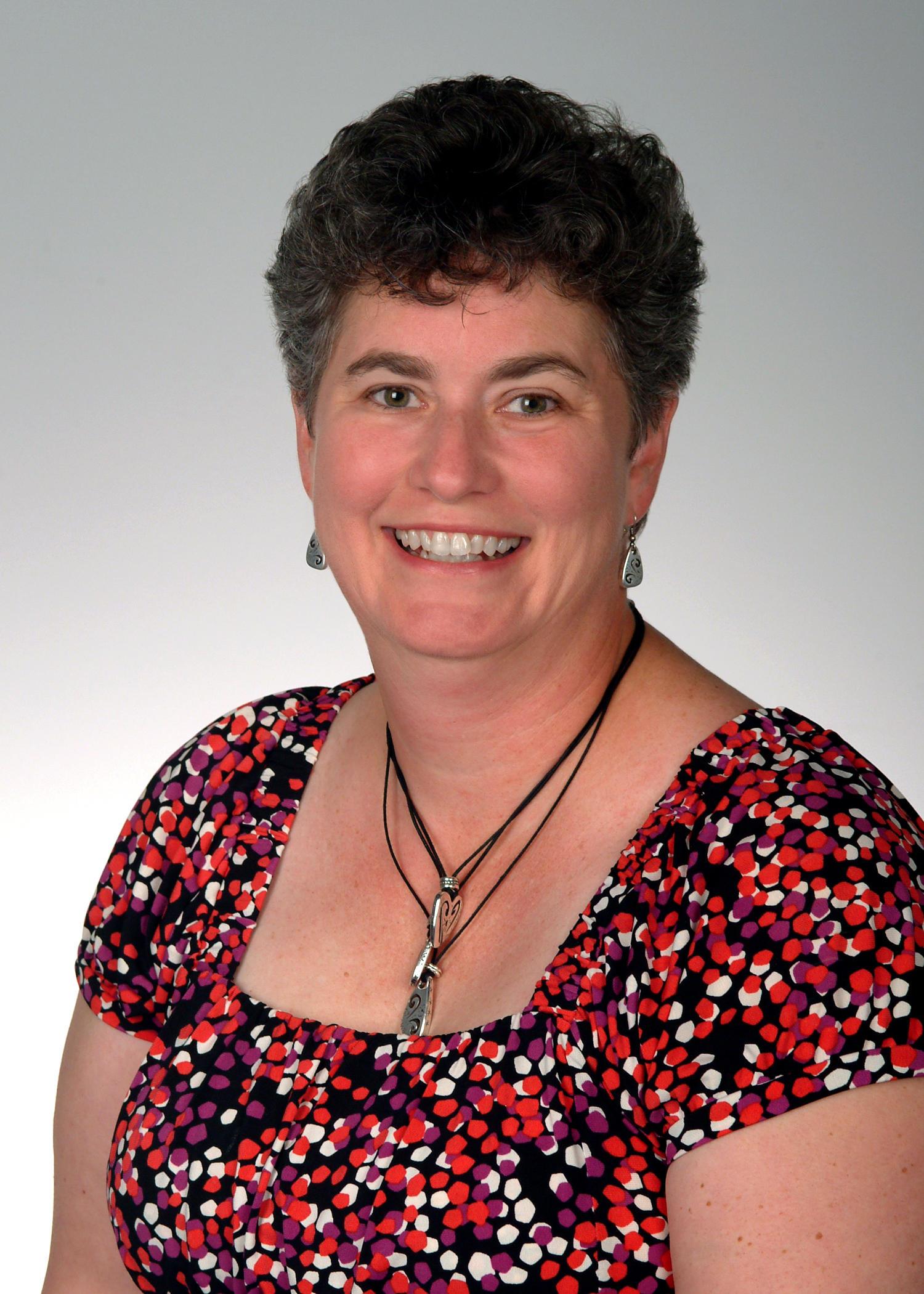 Jennifer Joi Jaroscak, MD