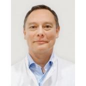 Bild zu Dr. med. Oliver Ludwig in Berlin