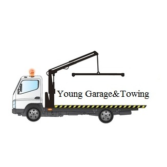 Young's Garage & Towing