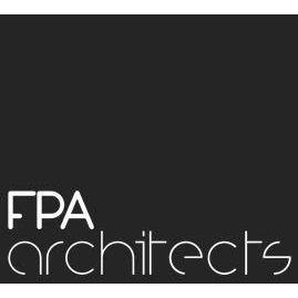 F P A Architects - Alderley Edge, Cheshire SK9 7NT - 01625 599605 | ShowMeLocal.com