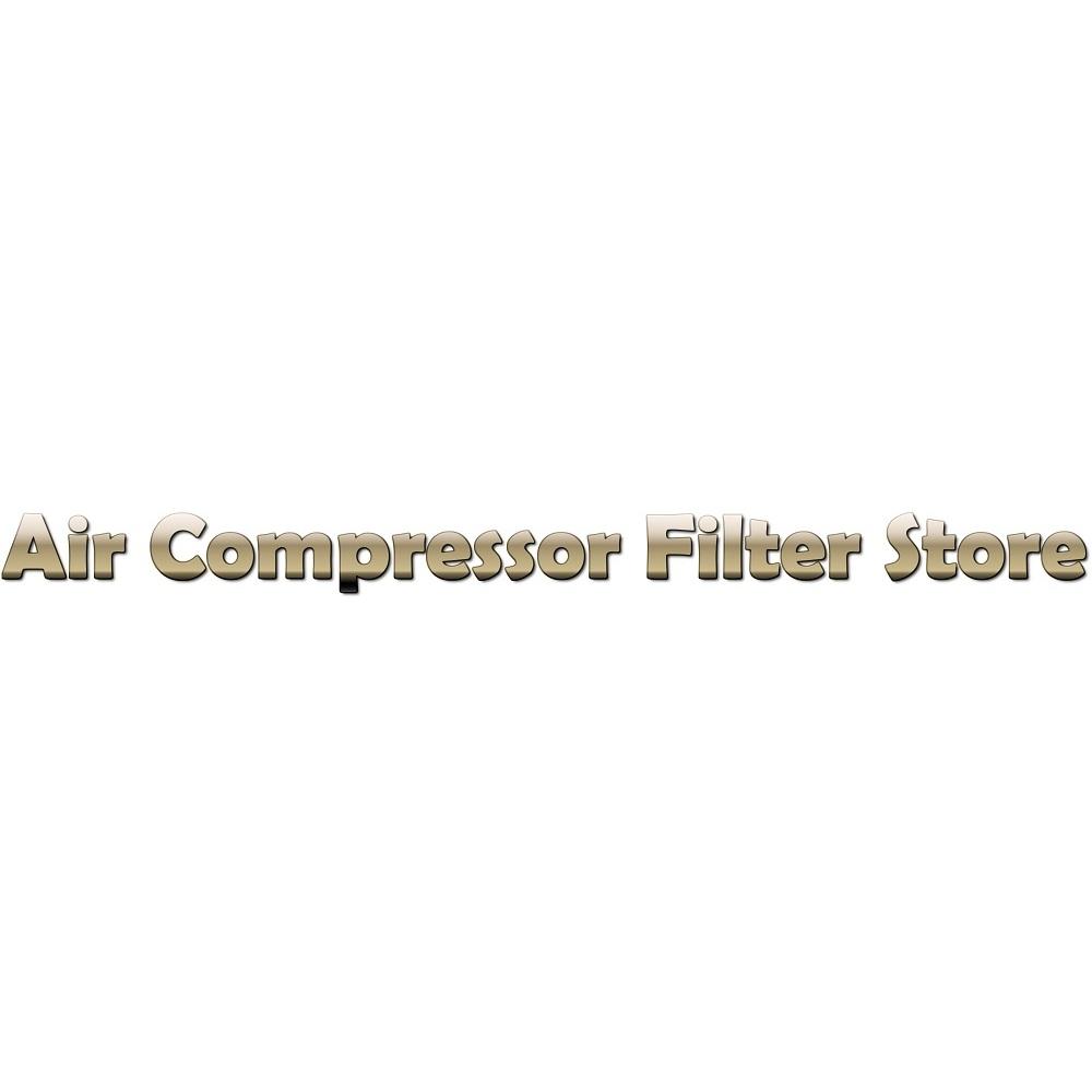 Air Compressor Filter Store