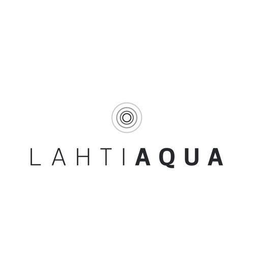Lahti Aqua Oy