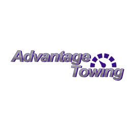 Advantage Towing