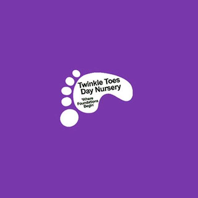 Twinkle Toes Private Day Nursery - Stourbridge, West Midlands DY8 1PA - 01384 393769 | ShowMeLocal.com