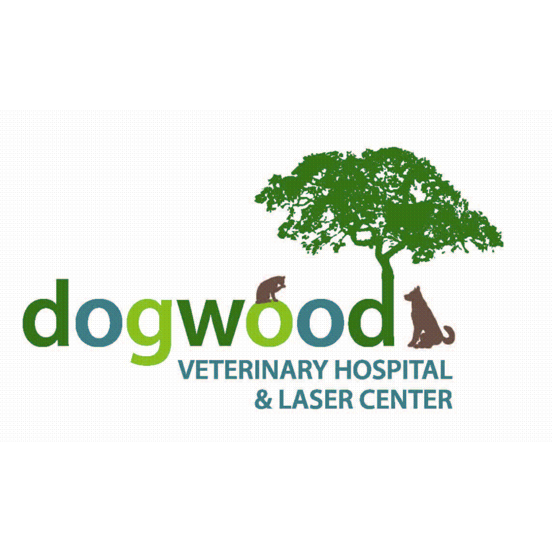 Dogwood Veterinary