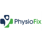Centre Physiofix Anjou Inc