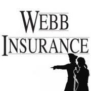 Webb Insurance