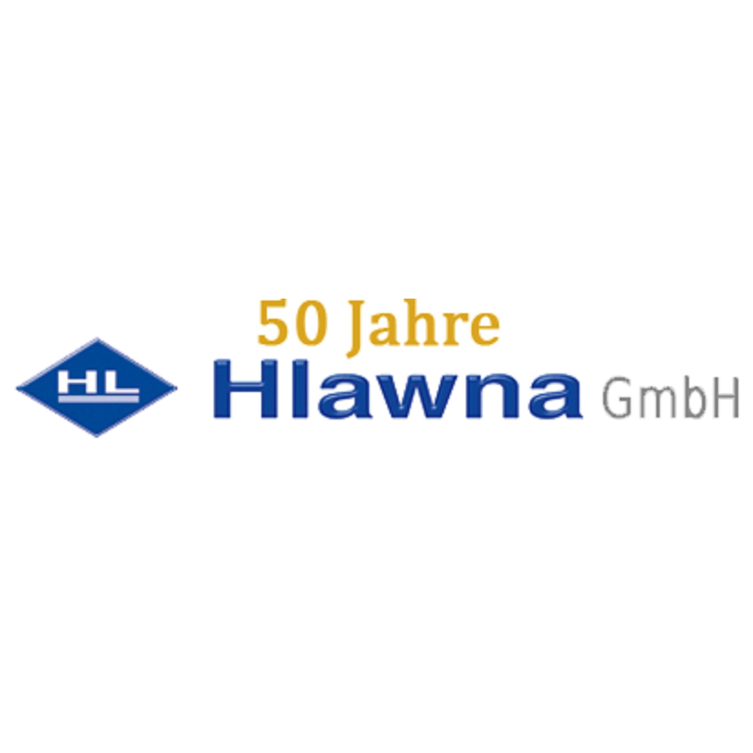 Hlawna GmbH