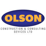 Olson Construction & Consulting Services Ltd - Wainwright, AB T9W 1B0 - (780)842-4030 | ShowMeLocal.com
