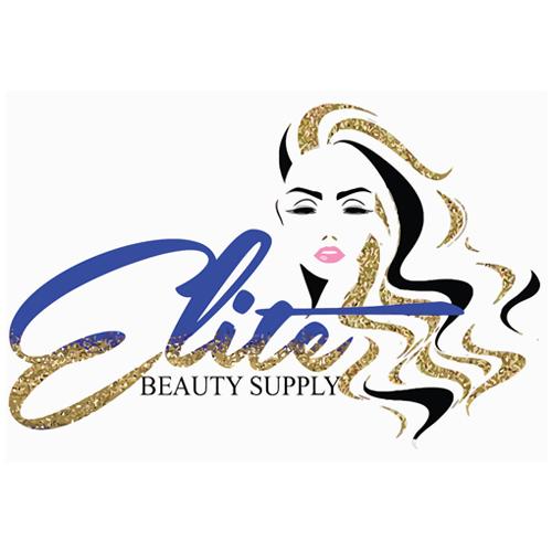 Elite Beauty Supply LLC - Jacksonville, FL - Beauty Salons & Hair Care
