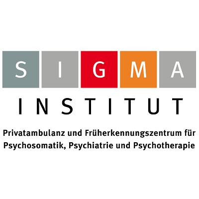 Bild zu Sigma-Institut in Freiburg im Breisgau