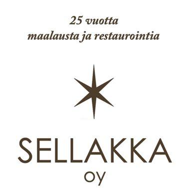 Sellakka Oy