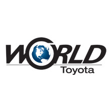 Toyota Dealer in GA Atlanta 30341 World Toyota 5800 Peachtree Industrial Boulevard  (678)547-9000