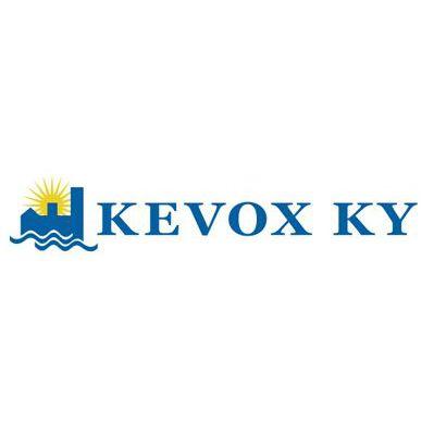 Kevox Ky