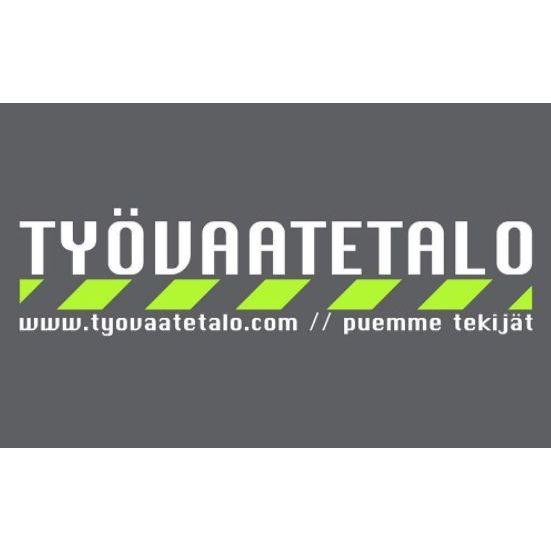 Työvaatetalo Oy