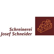 Josef Schneider Schreinerei