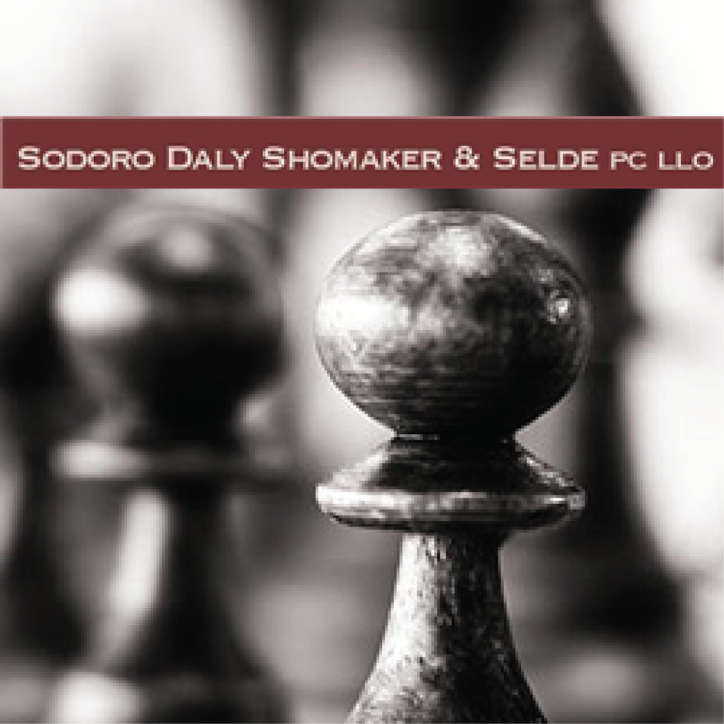 Sodoro Daly Shomaker & Selde PC LLO